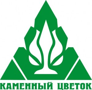 BIGGreenLogo