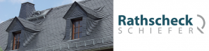 bau-roof-rathscheck-logo