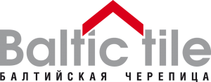 logo-baltic-tile